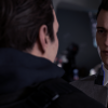 Detroit: Become Human - Новый трейлер Detroit: Become Human с TGS 2017